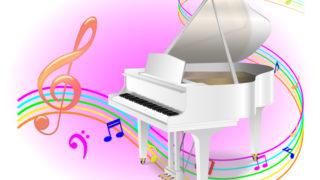 滅 の 刃 楽譜 鬼 ピアノ